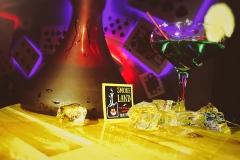 кальян недорого киев, Кальян-бар киев, кальян-бар Smokeland, кальянная в центре киева,кальян бар киев,киев кальян, где покурить кальян киев,кальян киев (12)