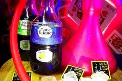 кальян недорого киев, Кальян-бар киев, кальян-бар Smokeland, кальянная в центре киева,кальян бар киев,киев кальян, где покурить кальян киев,кальян киев (13)