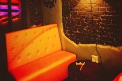 кальян недорого киев, Кальян-бар киев, кальян-бар Smokeland, кальянная в центре киева,кальян бар киев,киев кальян, где покурить кальян киев,кальян киев (14)