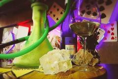 кальян недорого киев, Кальян-бар киев, кальян-бар Smokeland, кальянная в центре киева,кальян бар киев,киев кальян, где покурить кальян киев,кальян киев (17)