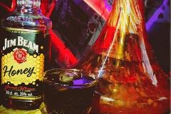 декабрь Smokeland  ,киев кальян, кальян киев, покурить кальян центр киев, покурить кальян недорого киев,где покурить кальян в киеве, покурить кальян недорого киев (15)