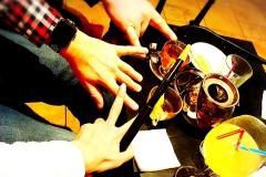 декабрь Smokeland  ,киев кальян, кальян киев, покурить кальян центр киев, покурить кальян недорого киев,где покурить кальян в киеве, покурить кальян недорого киев (8) - Copy