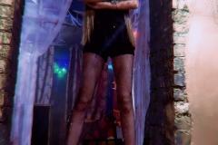 октябрь Smokeland  ,киев кальян, кальян киев, покурить кальян центр киев, покурить кальян недорого киев,где покурить кальян в киеве, покурить кальян недорого киев, лучший кальян ( (13)