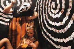 октябрь Smokeland  ,киев кальян, кальян киев, покурить кальян центр киев, покурить кальян недорого киев,где покурить кальян в киеве, покурить кальян недорого киев, лучший кальян ( (18)