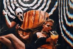 октябрь Smokeland  ,киев кальян, кальян киев, покурить кальян центр киев, покурить кальян недорого киев,где покурить кальян в киеве, покурить кальян недорого киев, лучший кальян ( (6)