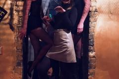 октябрь Smokeland  ,киев кальян, кальян киев, покурить кальян центр киев, покурить кальян недорого киев,где покурить кальян в киеве, покурить кальян недорого киев, лучший кальян ( (9)