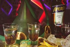 акция кальян киев, акция алкоголь киев, покурить кальян недорого киев где покурить кальян киев, вечеринка киев, лучший кальян киев, кальянная киев, куда пойти в киеве (2)