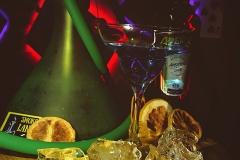 акция кальян киев, акция алкоголь киев, покурить кальян недорого киев где покурить кальян киев, вечеринка киев, лучший кальян киев, кальянная киев, куда пойти в киеве (5)