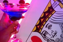 акция кальян киев, акция алкоголь киев, покурить кальян недорого киев где покурить кальян киев, вечеринка киев, лучший кальян киев, кальянная киев, куда пойти в киеве (9)