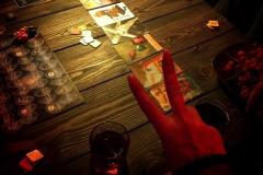 где покурить кальян в киеве, акция кальян киев, акция алкоголь киев, покурить кальян недорого киев, вечеринка киев, лучший кальян киев, кальянная киев, куда пойти в киеве (4)