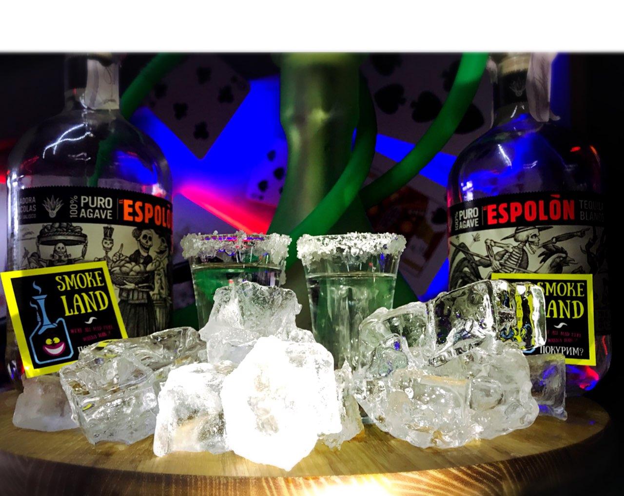 Кальян-бар киев, кальян-бар Smokeland, кальянная в центре киева,Меню кальян бара SMOKELAND,кальян бар киев,киев кальян,где покурить кальян киев, кальянные киева,кальян саксаганского ( (17)