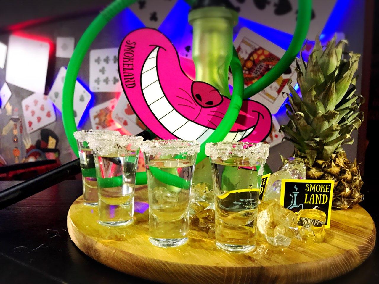 Кальян-бар киев, кальян-бар Smokeland, кальянная в центре киева,Меню кальян бара SMOKELAND,кальян бар киев,киев кальян,где покурить кальян киев, кальянные киева,кальян саксаганского ( (20)