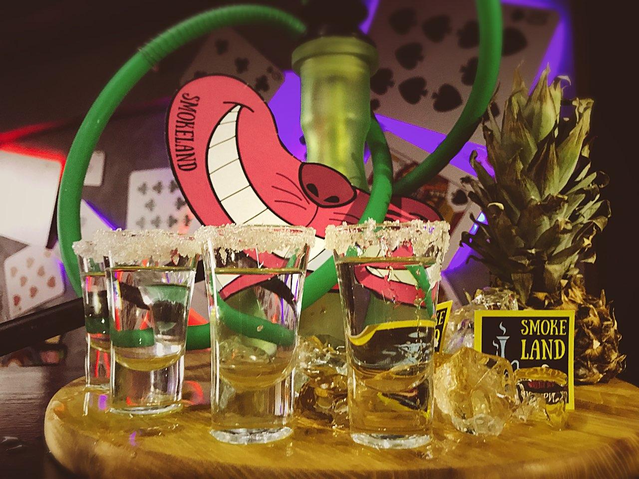 Кальян-бар киев, кальян-бар Smokeland, кальянная в центре киева,Меню кальян бара SMOKELAND,кальян бар киев,киев кальян,где покурить кальян киев, кальянные киева,кальян саксаганского ( (27)