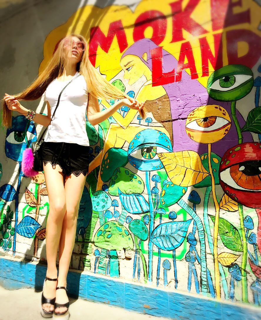 Кальян-бар киев, кальян-бар Smokeland, кальянная в центре киева,Меню кальян бара SMOKELAND,кальян бар киев,киев кальян,где покурить кальян киев, кальянные киева,кальян саксаганского ( (31)