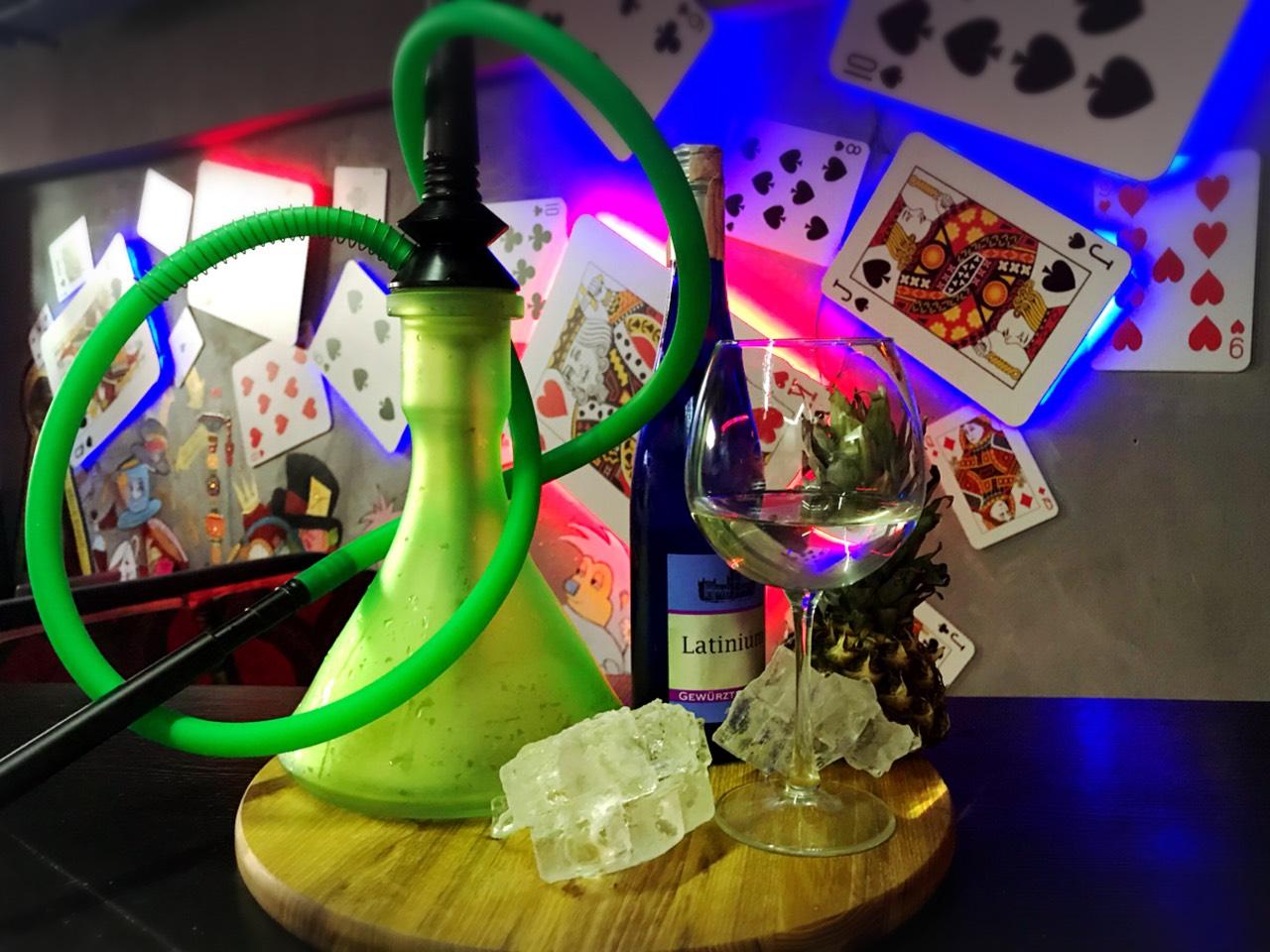 Кальян-бар киев, кальян-бар Smokeland, кальянная в центре киева,Меню кальян бара SMOKELAND,кальян бар киев,киев кальян,где покурить кальян киев, кальянные киева,кальян саксаганского ( (33)