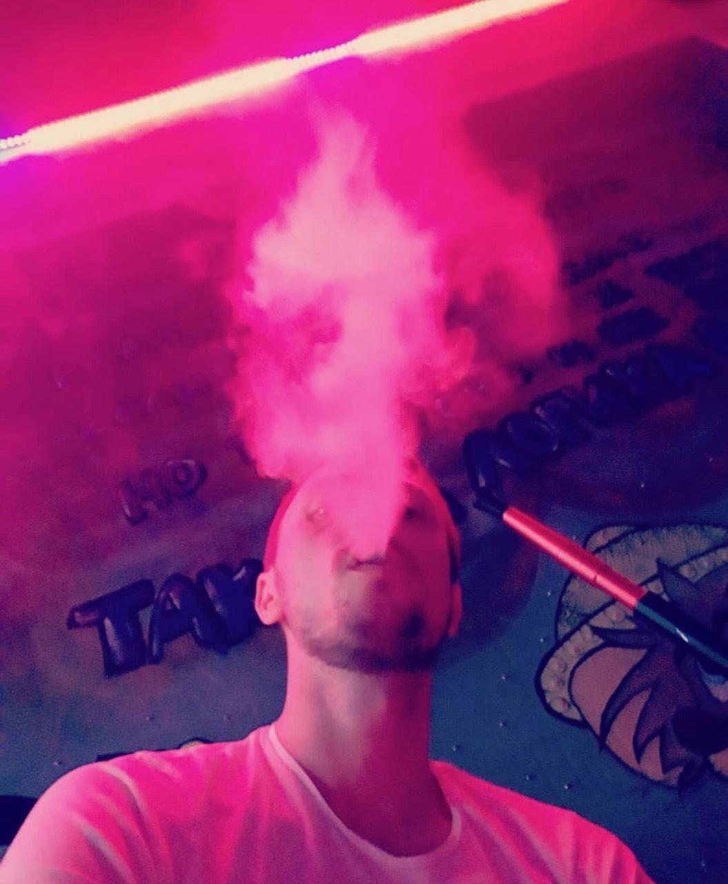 Кальян-бар киев, кальян-бар Smokeland, кальянная в центре киева,Меню кальян бара SMOKELAND,кальян бар киев,киев кальян,где покурить кальян киев, кальянные киева,кальян саксаганского ( (5)