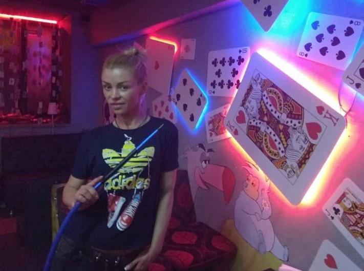 Кальян-бар киев, кальян-бар Smokeland, кальянная в центре киева,Меню кальян бара SMOKELAND,кальян бар киев,киев кальян,где покурить кальян киев, кальянные киева,кальян саксаганского ( (9)