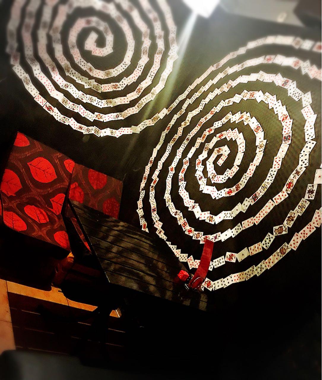 кальян бар киев, где покурить кальян киев, начало лета киев, вечеринка киев, лучший кальян киев, кальянная киев (2)