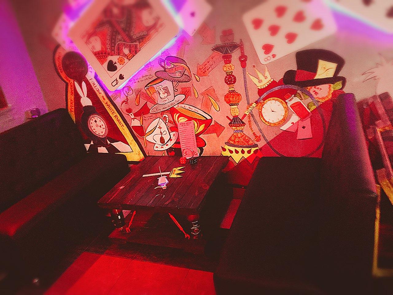 кальян бар киев, где покурить кальян киев, начало лета киев, вечеринка киев, лучший кальян киев, кальянная киев (4)