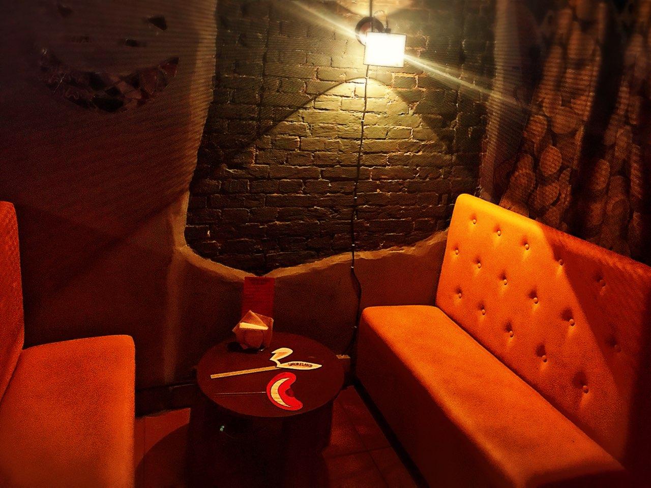 кальян бар киев, где покурить кальян киев, начало лета киев, вечеринка киев, лучший кальян киев, кальянная киев (6)