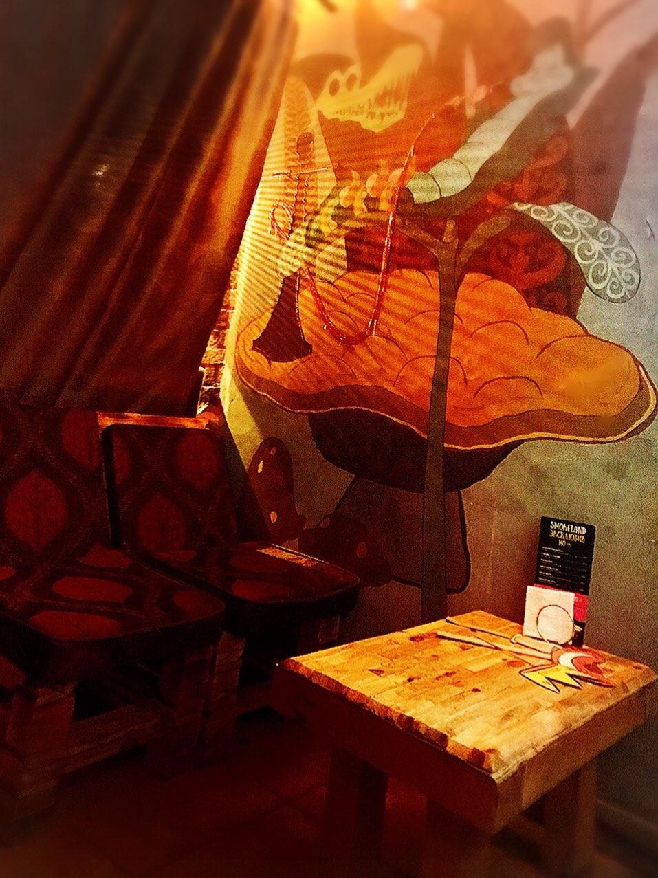 кальян бар киев, где покурить кальян киев, начало лета киев, вечеринка киев, лучший кальян киев, кальянная киев (8)