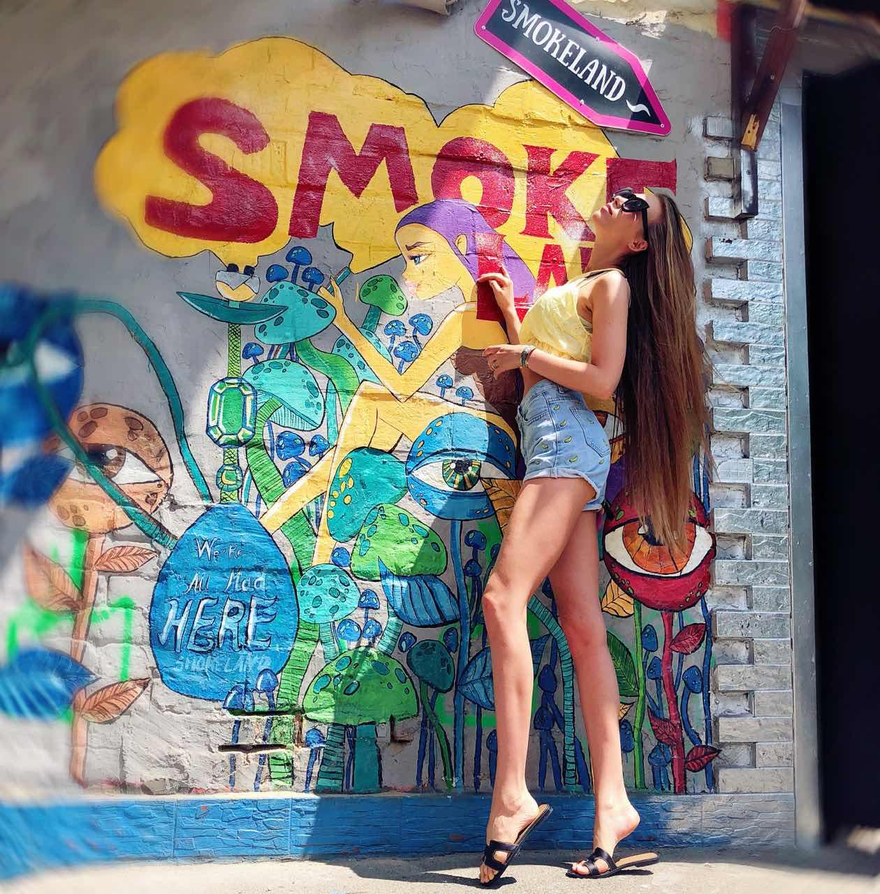 кальян недорого киев, Кальян-бар киев, кальян-бар Smokeland, кальянная в центре киева,кальян бар киев,киев кальян, где покурить кальян киев, кальянные киева,кальян бар центр киева,  ( (9)