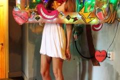 кальян недорого киев, Кальян-бар киев, кальян-бар Smokeland, кальянная в центре киева,кальян бар киев,киев кальян, где покурить кальян киев, кальянные киева,кальян бар центр киева,  ( (4)