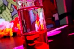 лучший Кальян-бар киев, кальян-бар Smokeland, кальянная в центре киева,SMOKELAND,кальян бар киев,киев кальян, где покурить кальян киев, кальянные киева,кальян бар центр киев,кальян  ( (10)