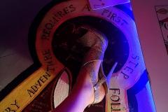 лучший Кальян-бар киев, кальян-бар Smokeland, кальянная в центре киева,SMOKELAND,кальян бар киев,киев кальян, где покурить кальян киев, кальянные киева,кальян бар центр киев,кальян  ( (14)