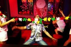 лучший Кальян-бар киев, кальян-бар Smokeland, кальянная в центре киева,SMOKELAND,кальян бар киев,киев кальян, где покурить кальян киев, кальянные киева,кальян бар центр киев,кальян  ( (5)
