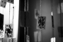 кальян недорого киев, Кальян-бар киев, кальян-бар Smokeland, кальянная в центре киева,кальян бар киев,киев кальян, где покурить кальян киев,кальян киев, Галерея Ноябрь 2018 ( (4)