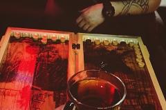кальян киев, покурить кальян центр киев, покурить кальян недорого киев,где покурить кальян в киеве, покурить кальян недорого киев, лучший кальян киев, (9)