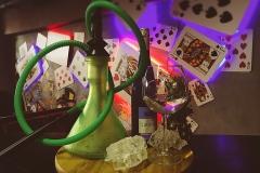 кальян недорого киев, Кальян-бар киев, кальян-бар Smokeland, кальянная в центре киева,кальян бар киев,киев кальян, где покурить кальян киев,кальян киев (4)