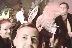 кальян-бар киев,Где в киеве покурить кальян, киев покурить кальян,кальян недорого киев, кальян центр киев,кальян акция киев (7)
