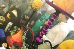 Битва кальянщиков 2018, киев кальян, кальян киев, покурить кальян центр киев,лучший кальян киев, кальянная киев, вко, вко 2018, vko, vko 2018, hookah battle 2018 (5)