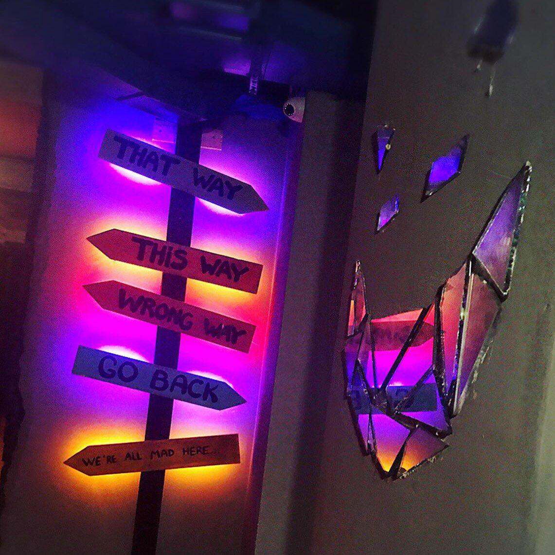 SMOKELAND BAR - это лучшая кальянная в центре Киева, кальян бар киев,киев кальян,кальян киев, где покурить кальян киев, кальянные киева,кальян бар в центре киева,кальян недорого киев, акции на кальян в киеве