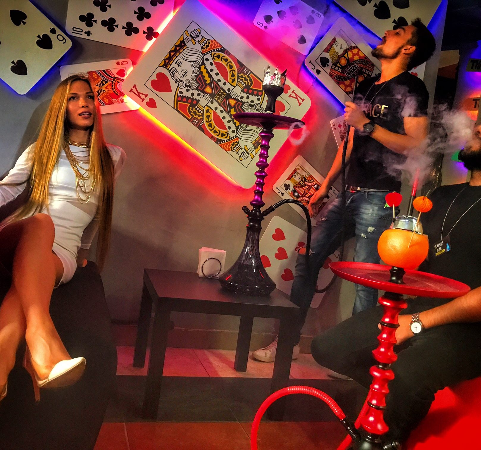 галерея,кальян бар киев,киев кальян,кальян киев, где покурить кальян киев, кальянные киева,кальян бар в центре,кальян недорого киев, акции на кальян в киеве