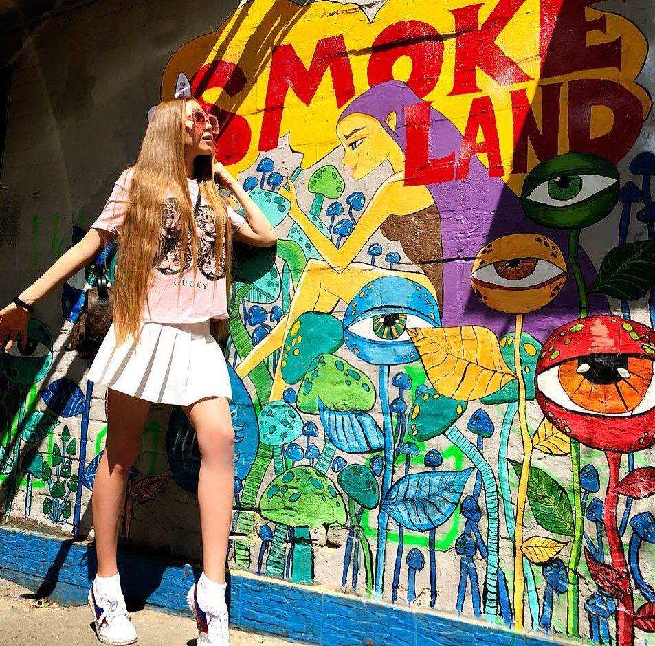 smokeland,кальян бар киев, где покурить кальян киев, начало лета киев, вечеринка киев, лучший кальян киев, кальянная киев