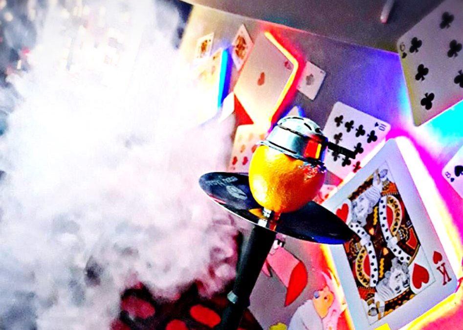 Как правильно забить чашу для кальяна?,кальян бар киев,киев кальян, где покурить кальян киев, кальянные киева,кальян бар центр киева,кальян недорого киев