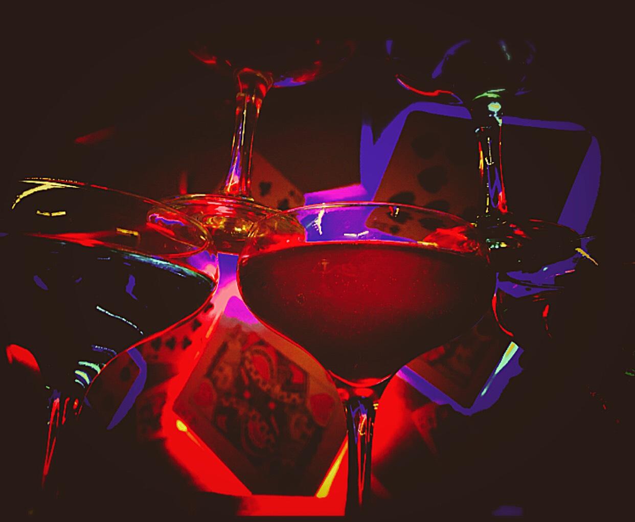 Август 2018 Smokeland,кальян недорого киев, Кальян-бар киев, кальян-бар Smokeland, кальянная в центре киева,кальян бар киев,киев кальян, где покурить кальян киев,кальян киев (9)