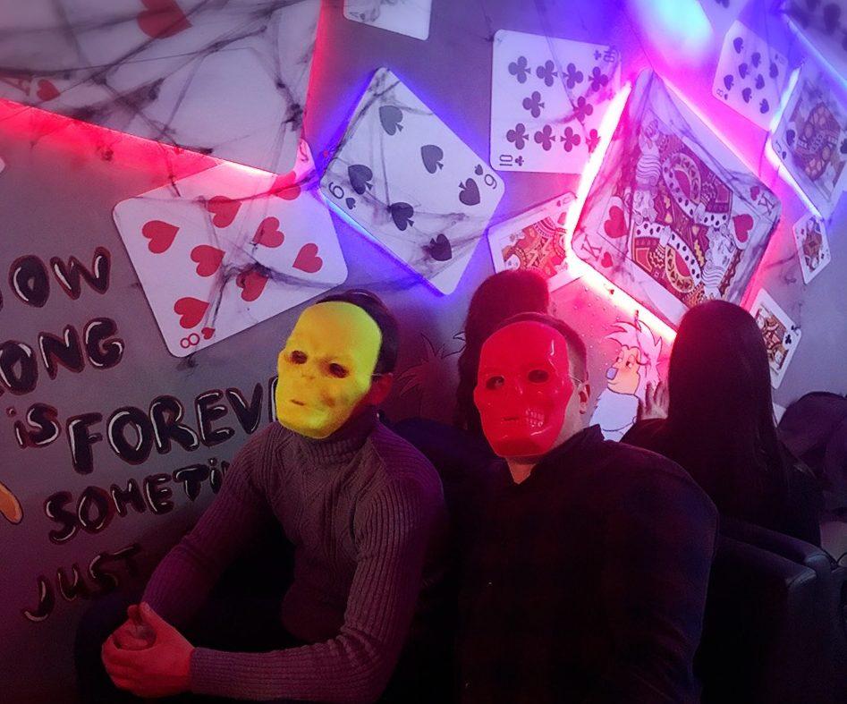 Halloween 2018, Отметить Хэллоуин 2018, Halloween 2018 - Отметить Хэллоуин 2018, Halloween 2018 киев, где Отметить Хэллоуин 2018, где Отметить Halloween 2018, киев Хэллоуин 2018, кальян киев, smokeland