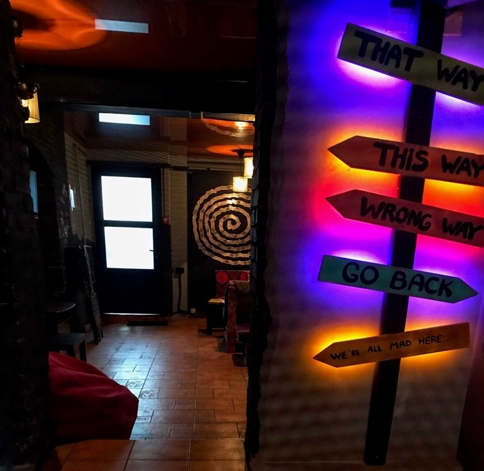 Галерея Smokeland декабрь,кальян недорого киев, Кальян-бар киев, кальян-бар Smokeland, кальянная в центре киева,кальян бар киев,киев кальян, где покурить кальян киев,кальян киев, Галерея Ноябрь 2018 ( (24)